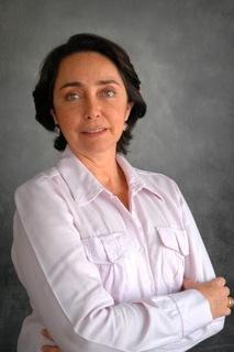 Flávia Lefèvre Guimarães